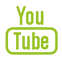 icons8-youtube-100.png