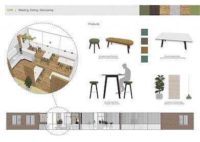 Présentation pCon.planner_layout.jpg