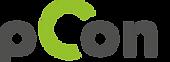 pCon logo.png