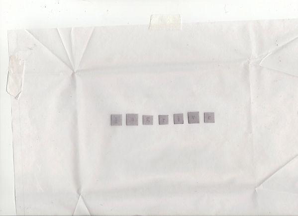 lagrive包装紙.jpg