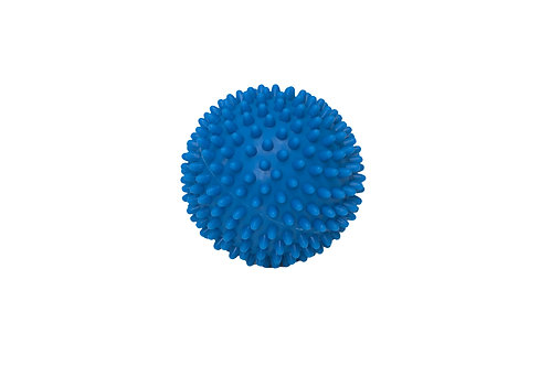 Hierontapallo Massageboll