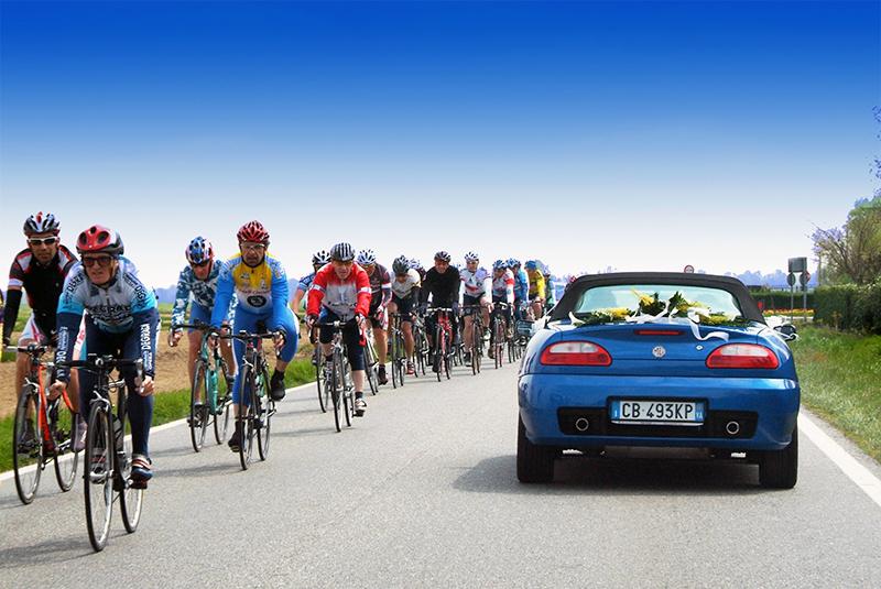 ciclistiweb.jpg