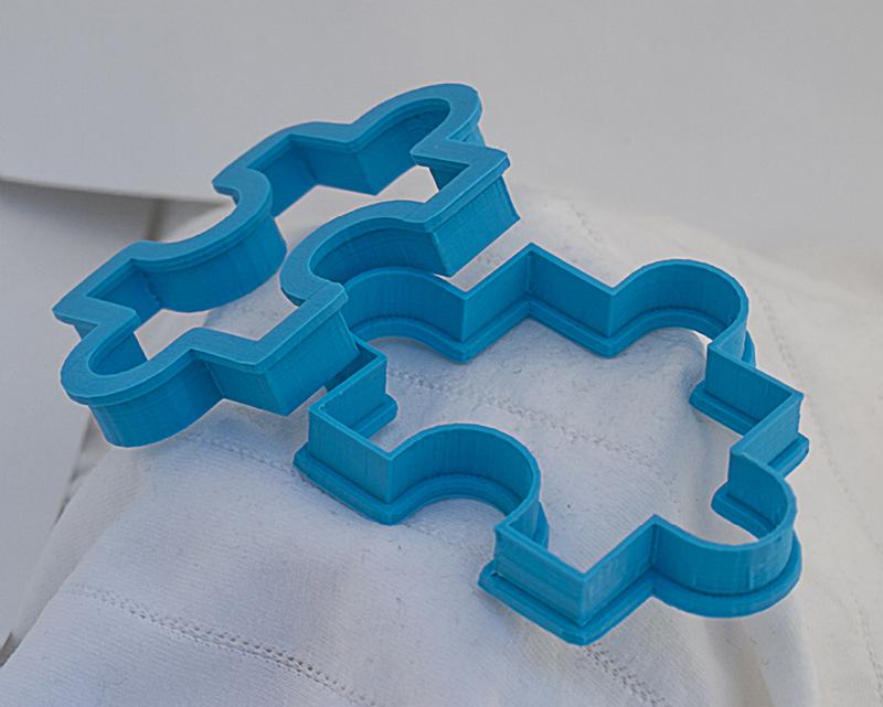 puzzle cokies.jpg