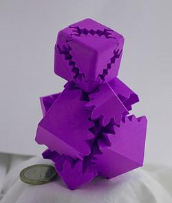 gear cubes.jpg