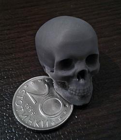 3x3x3cm skull.jpg