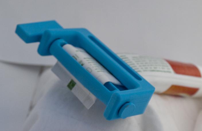 tube holder.jpg
