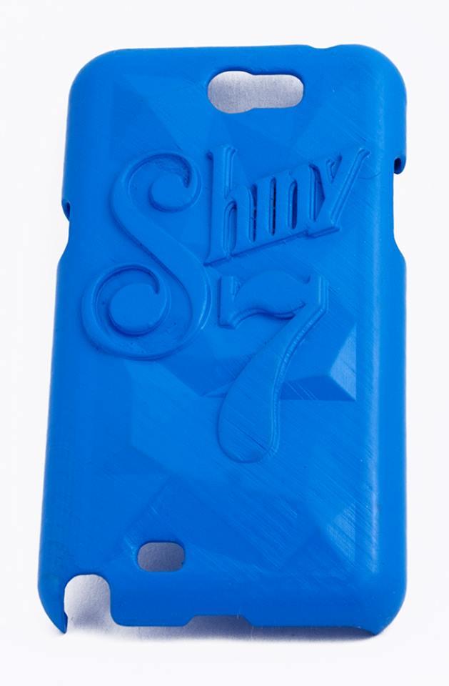 Samsung phone case.jpg