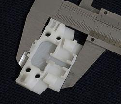 PC parts (1)_