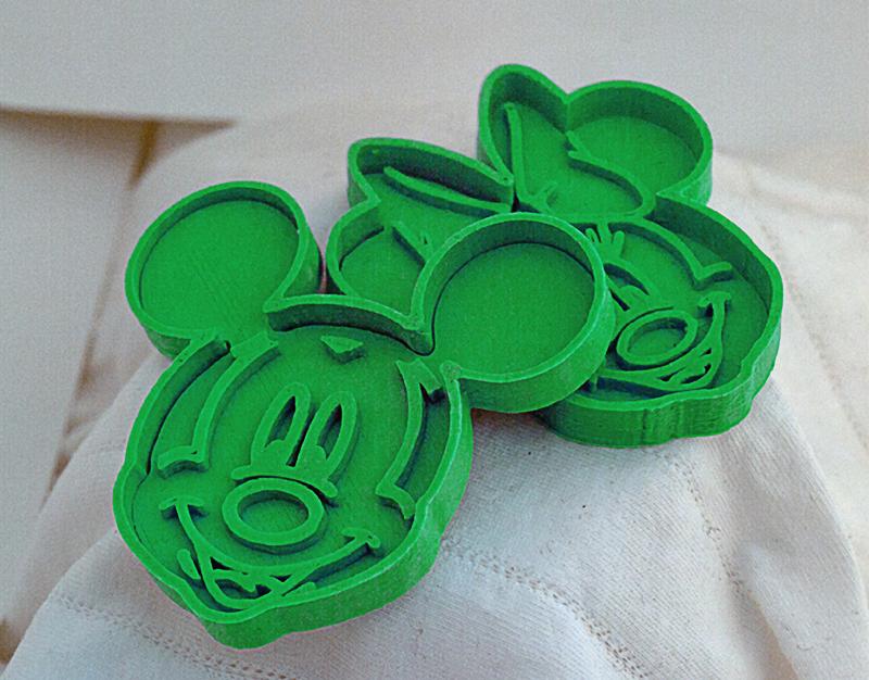 mickey cokies.jpg