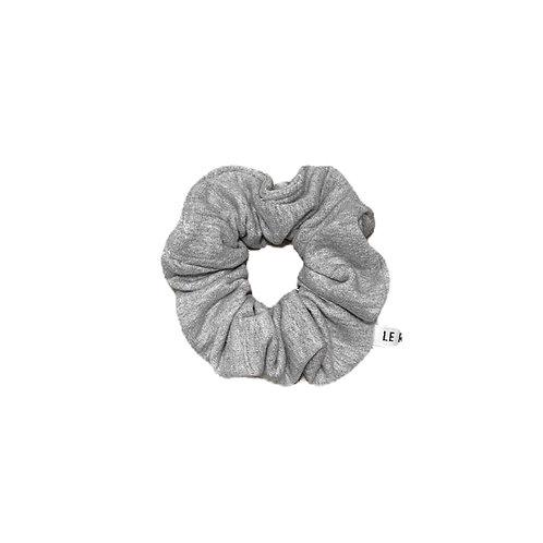 Repurposed Scrunchie