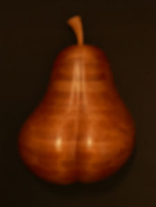 Pear with Cheek_c copy.JPG