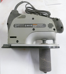 Side View PC121
