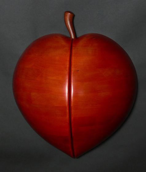 Peach Perfection_b.jpg