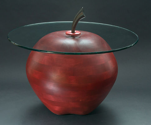 Red-Apple-Side-Table_a.jpg