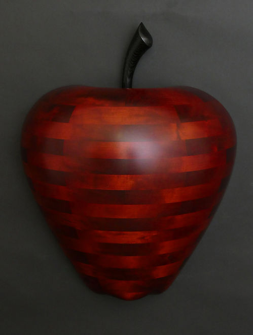 Apple Licious.jpg