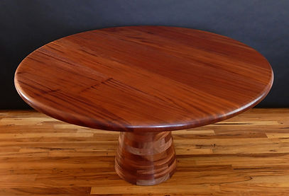 Angelo Dining Table_d_low.jpg