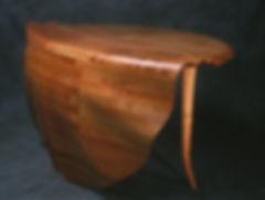 Grace Kelly Desk