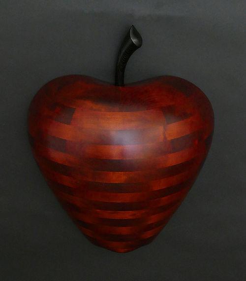 Apple Licious_a.jpg