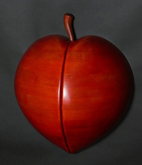 Peach Perfection_c.jpg