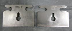 PM-V11 Blade and A-2 Blade