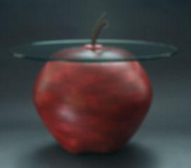 Red-Apple-Side-Table_b.jpg