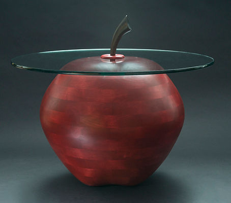 Red-Apple-Side-Table_b.jpg
