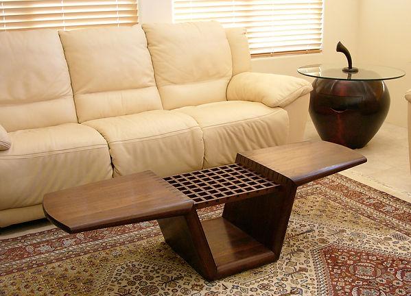 Indenta-Coffe-Table_in-Situ.jpg