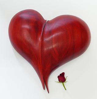 Web Blended Heart_b copy.jpg