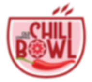 Chili-Bowl-Logo-FINAL-Color.png