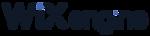 wix-engine-logo.png