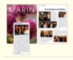 press_marinmag_2.jpg
