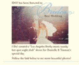 Bride 2010.jpg