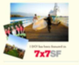 Press_7x7.com-2012.jpg