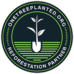 Reforestation Partner Logo