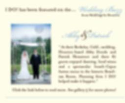 wedding buzz.jpg