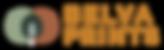 belva-logo.png