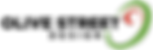 osd+logo+black-01.png