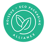 NoIssue | Eco Packaging Alliance