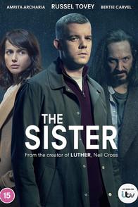 The Sister_edited.jpg