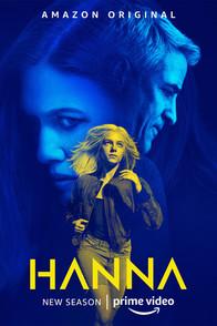 Hanna Season 2_edited.jpg