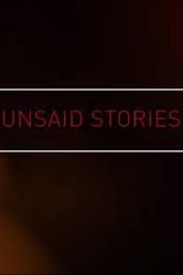Unsaid stories_edited.jpg