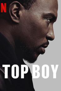 Top Boy 3_edited.jpg
