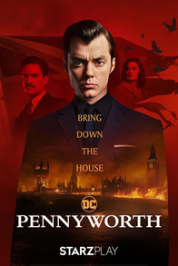 Pennyworth Season 2_edited.jpg
