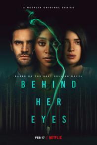 Behind Her Eyes_edited.jpg