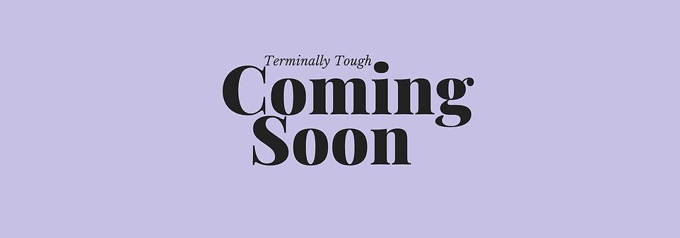 TT Coming Soon Banner