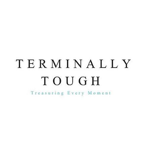 TT Logo 2021
