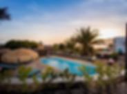 Fuerteventura.png