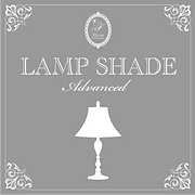 lampshade_advanced.png