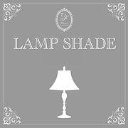 lampshadelogo_edited.jpg