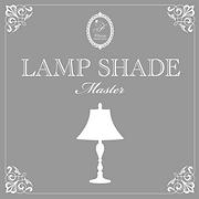 lampshade_master.png